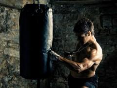 Boxe & Fight